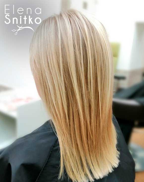 Elena-Snitko_melirovanie_blond-1
