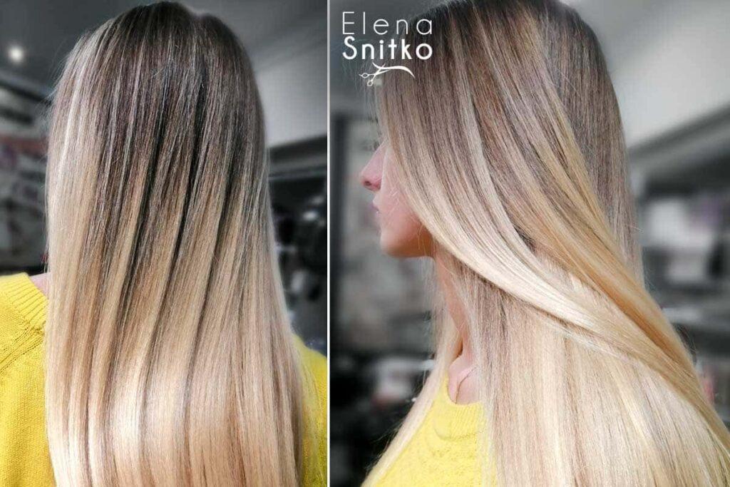Elena-Snitko_melirovanie_blond-10