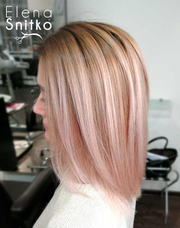 Elena-Snitko_melirovanie_blond-2