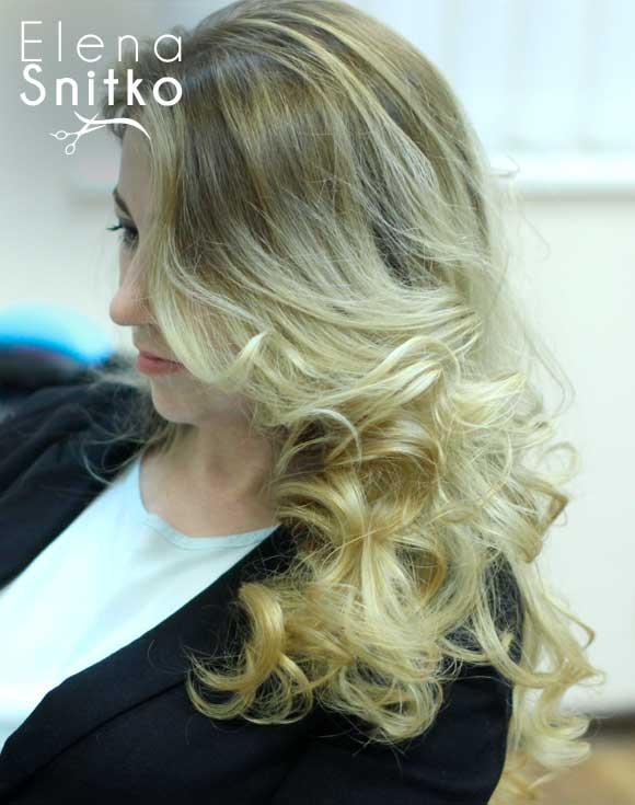 Elena-Snitko_melirovanie_blond-3