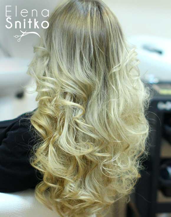 Elena-Snitko_melirovanie_blond-5