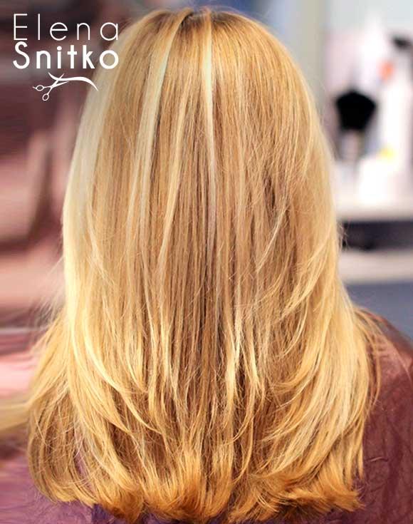 Elena-Snitko_melirovanie_blond-6