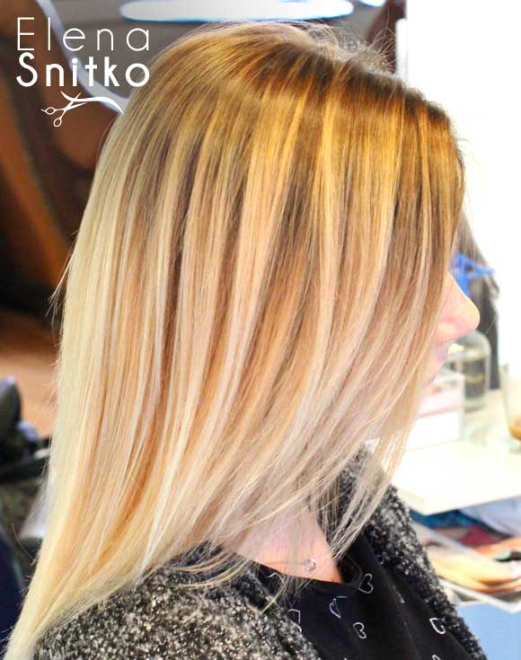 Elena-Snitko_melirovanie_blond-7