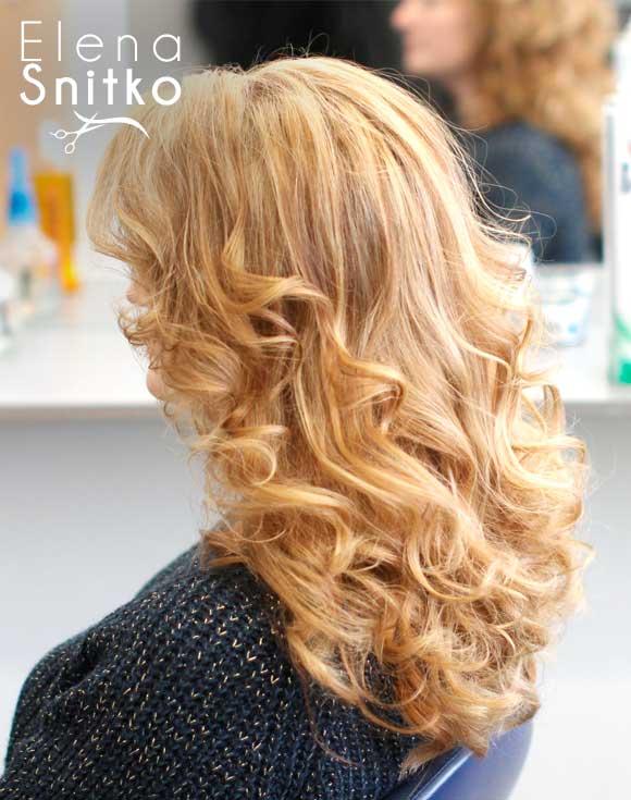 Elena-Snitko_melirovanie_blond-9