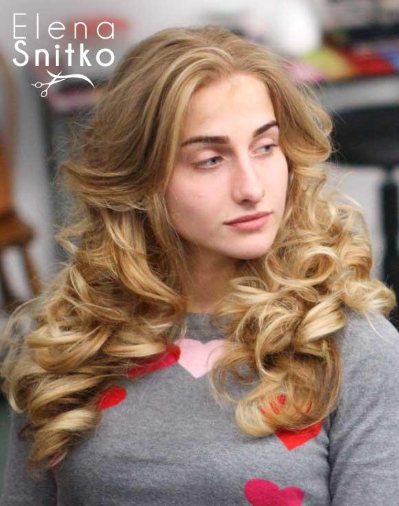 Elena-Snitko_melirovanie_rusyi_cvet_volos-5