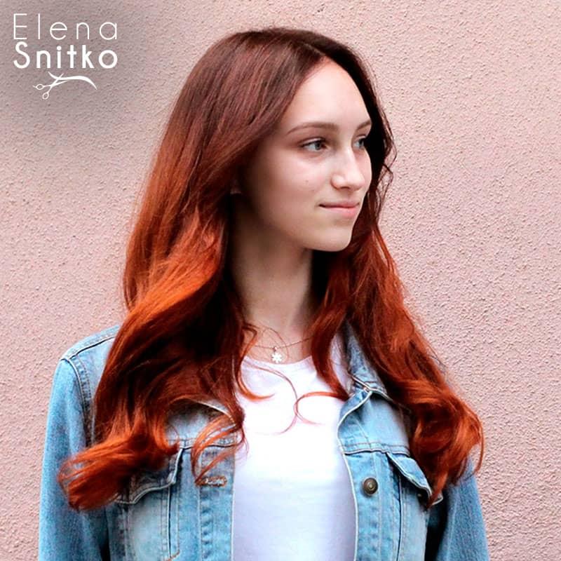 Elena-Snitko_melirovanie_ryzhij_cvet_volos-7