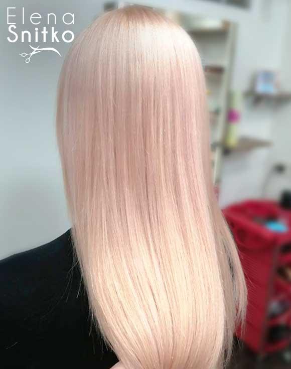 Elena-Snitko_okrashivanie_v_odin_ton_blond-1