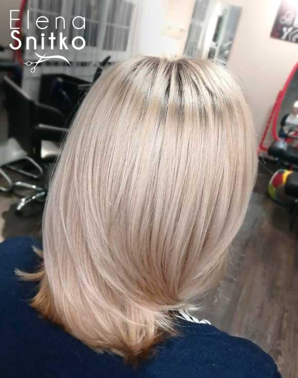 Elena-Snitko_okrashivanie_v_odin_ton_blond-10