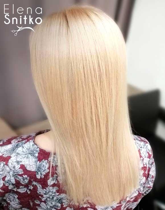 Elena-Snitko_okrashivanie_v_odin_ton_blond-11