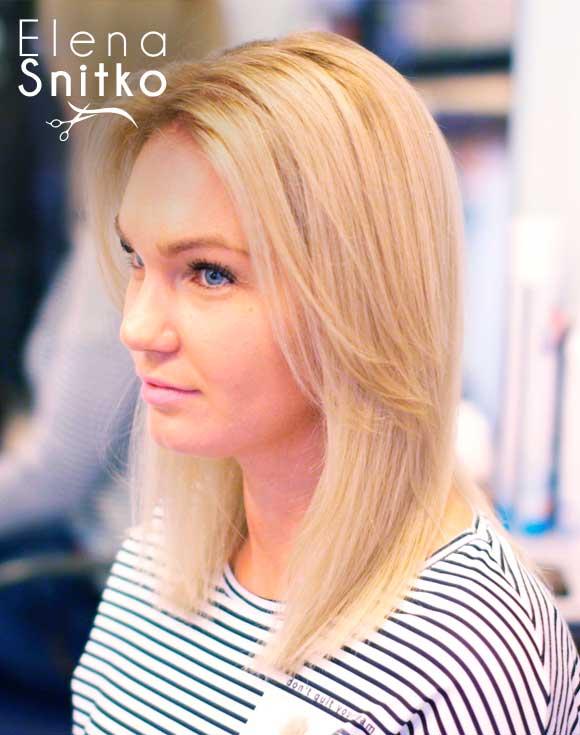 Elena-Snitko_okrashivanie_v_odin_ton_blond-15