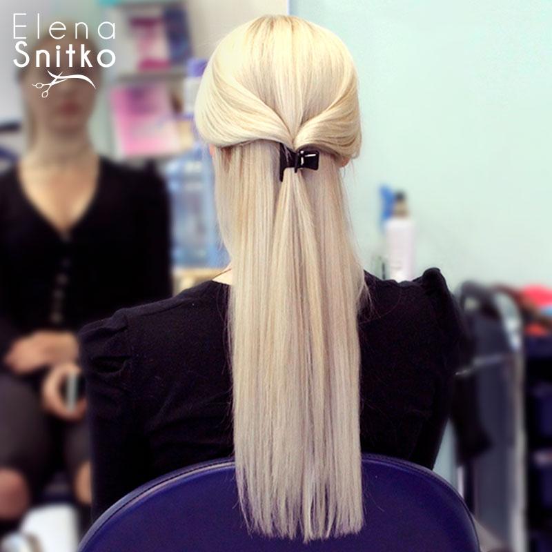Elena-Snitko_okrashivanie_v_odin_ton_blond-16