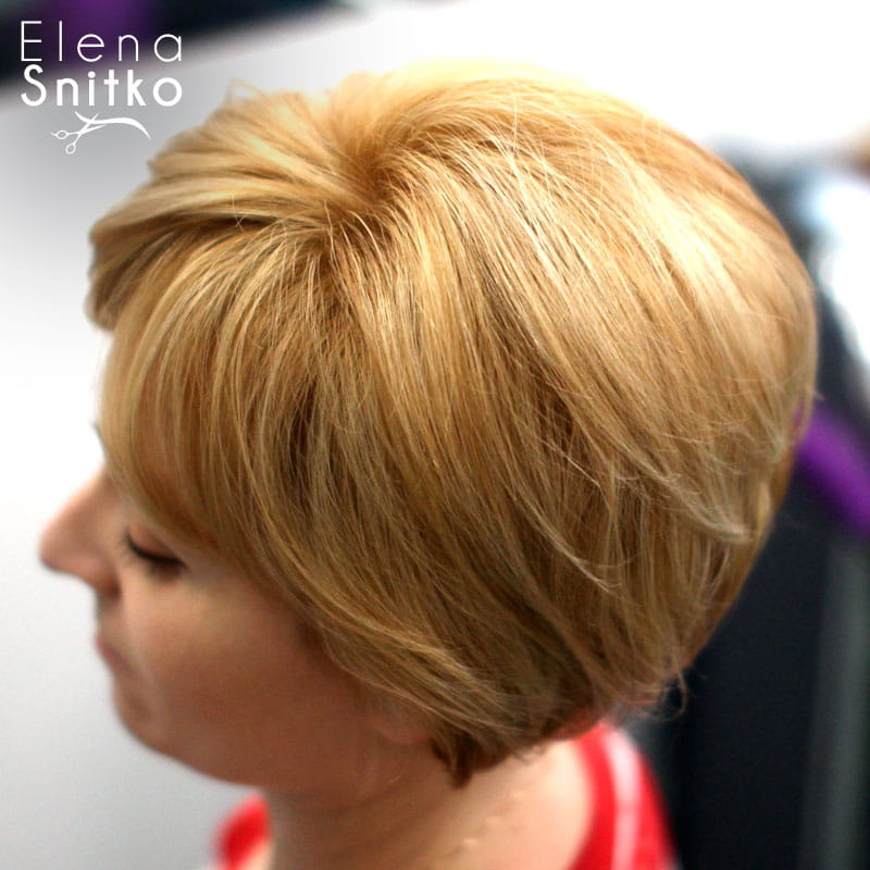 Elena-Snitko_okrashivanie_v_odin_ton_blond-18