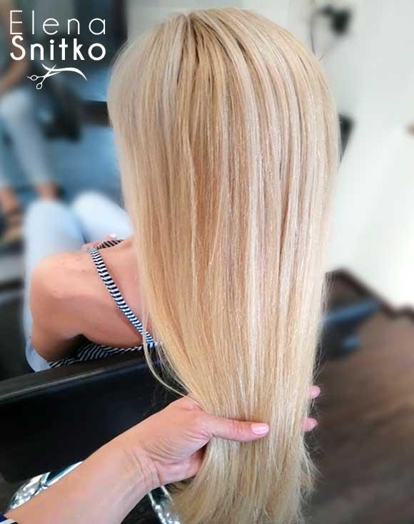 Elena-Snitko_okrashivanie_v_odin_ton_blond-2