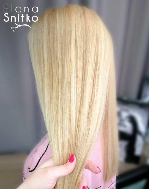 Elena-Snitko_okrashivanie_v_odin_ton_blond-21