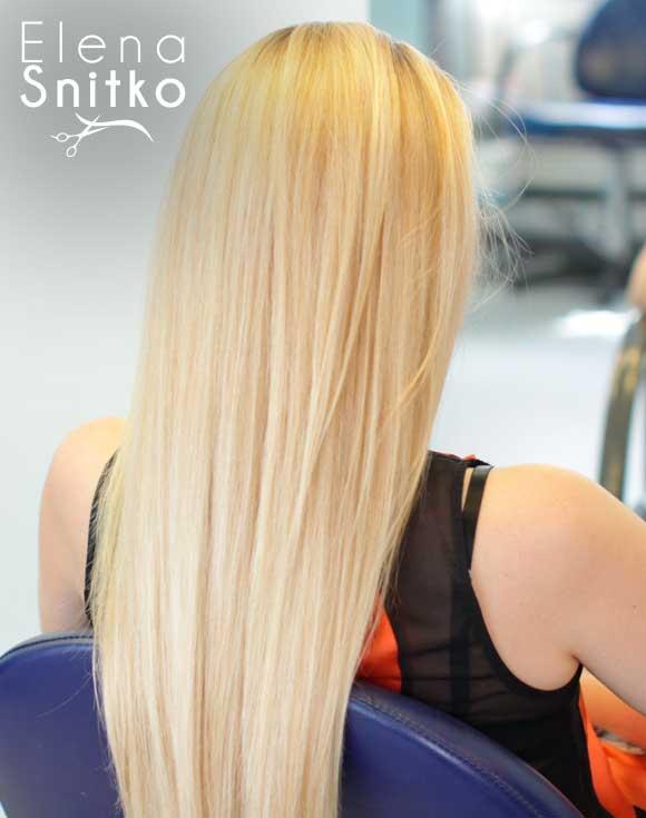 Elena-Snitko_okrashivanie_v_odin_ton_blond-22