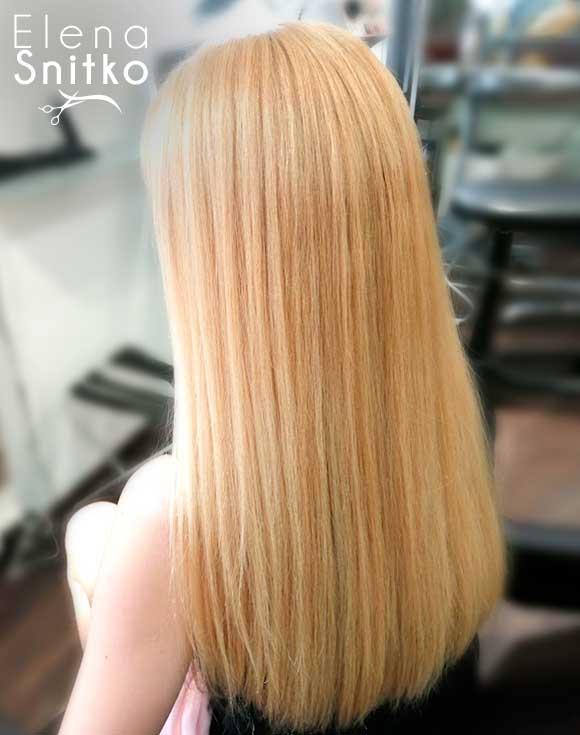 Elena-Snitko_okrashivanie_v_odin_ton_blond-3