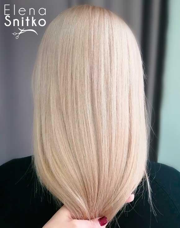 Elena-Snitko_okrashivanie_v_odin_ton_blond-4