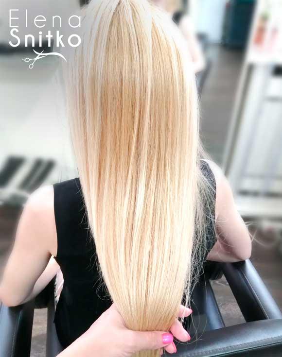 Elena-Snitko_okrashivanie_v_odin_ton_blond-5