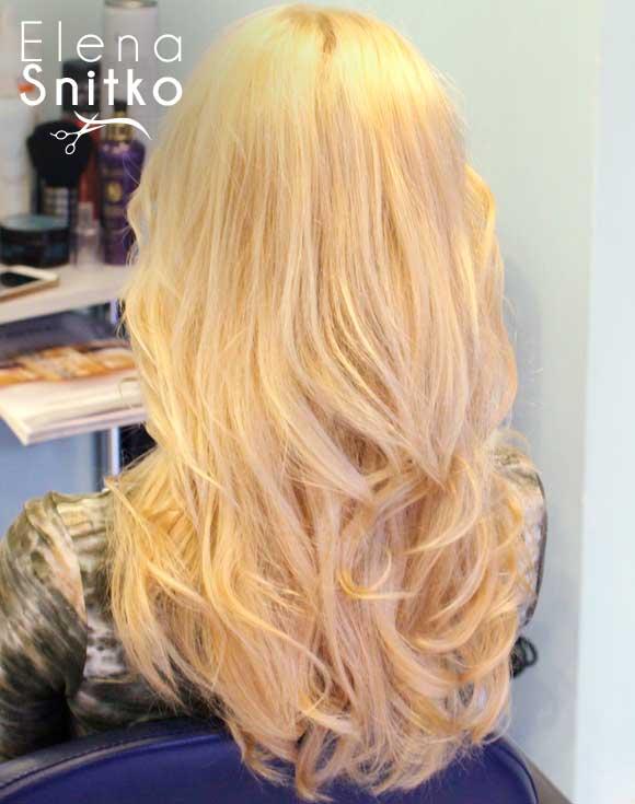 Elena-Snitko_okrashivanie_v_odin_ton_blond-6