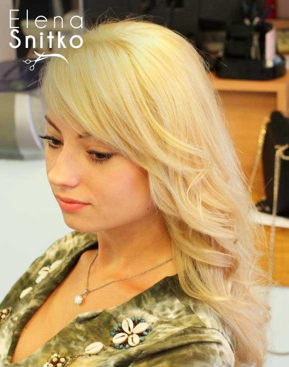 Elena-Snitko_okrashivanie_v_odin_ton_blond-9