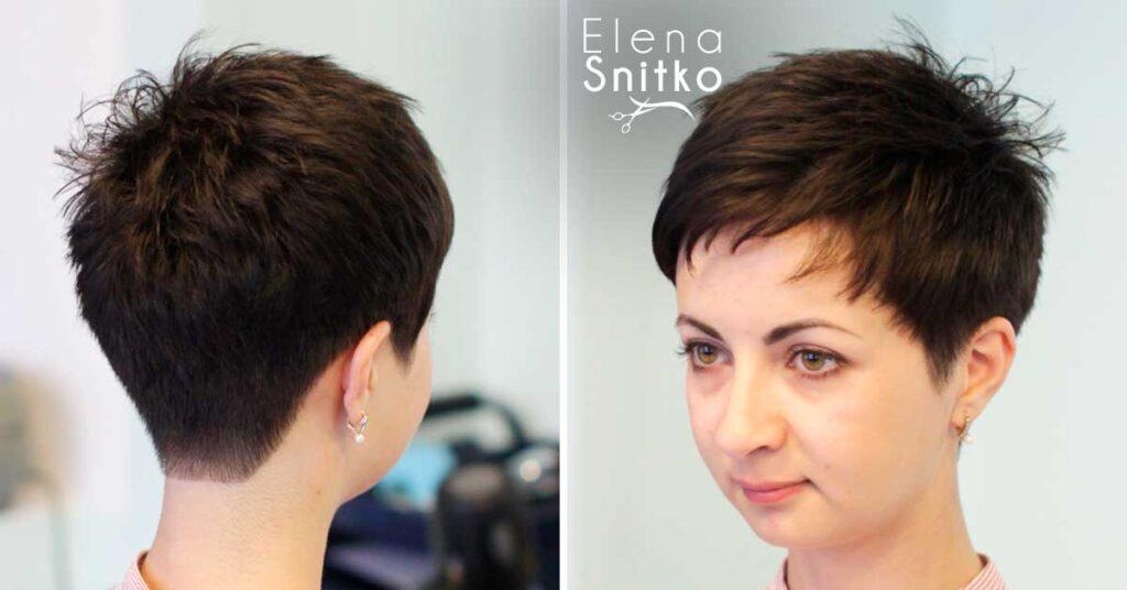 Elena-Snitko_strijka