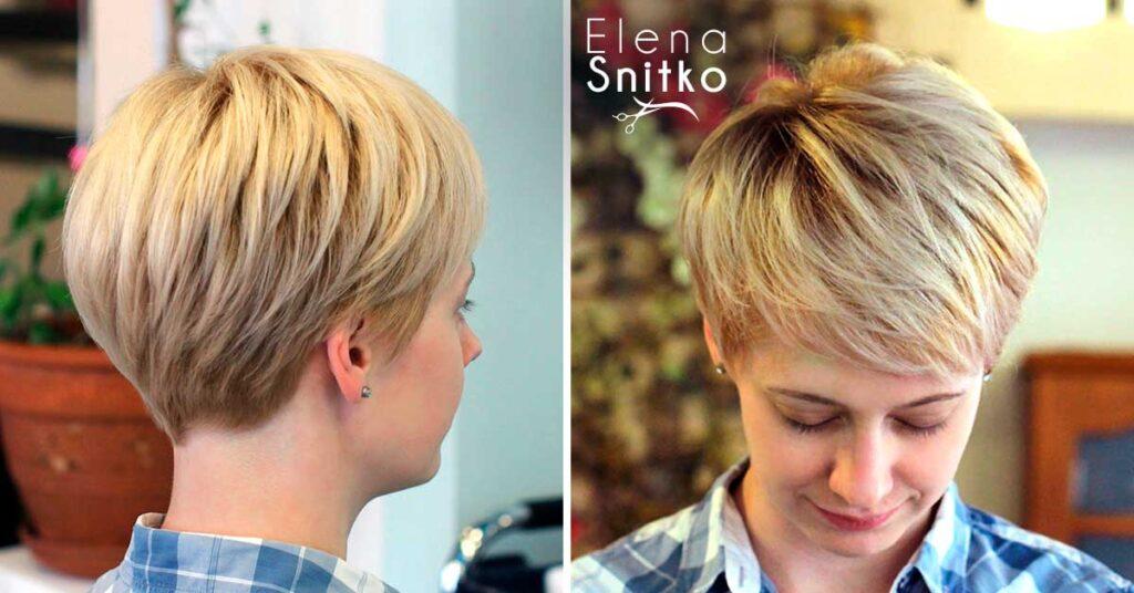 Elena-Snitko_strijka_melirovanie_blond-1