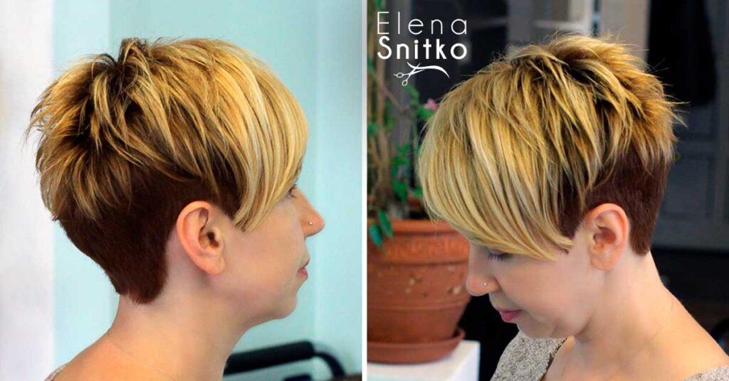 Elena-Snitko_strijka_melirovanie_blond-2