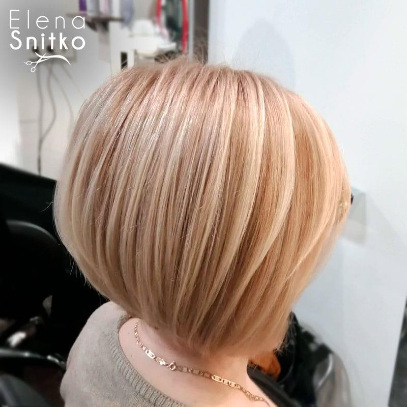 Elena-Snitko_strijka_melirovanie_blond-4