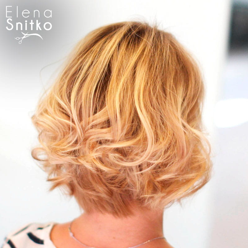 Elena-Snitko_strijka_melirovanie_blond-5