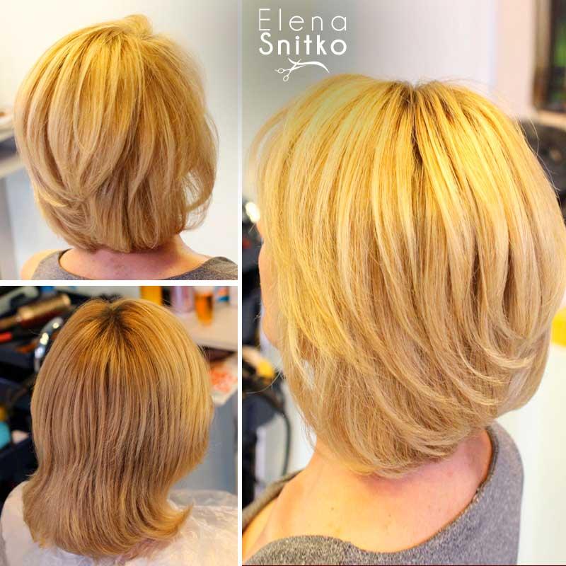 Elena-Snitko_strijka_okrashivanie_v_odin_ton_blond-1