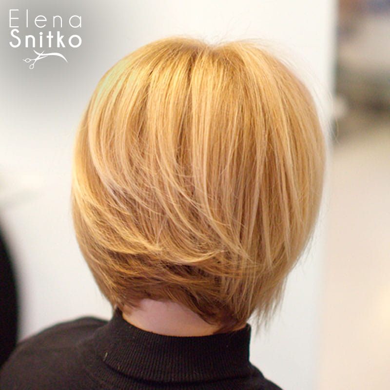 Elena-Snitko_strijka_okrashivanie_v_odin_ton_blond-10