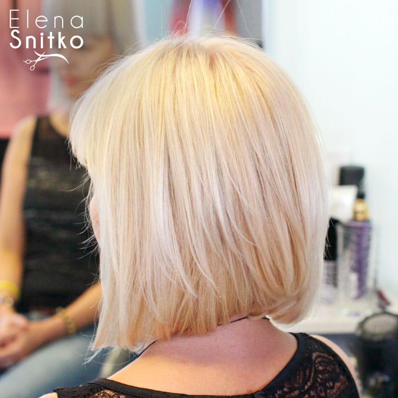 Elena-Snitko_strijka_okrashivanie_v_odin_ton_blond-11