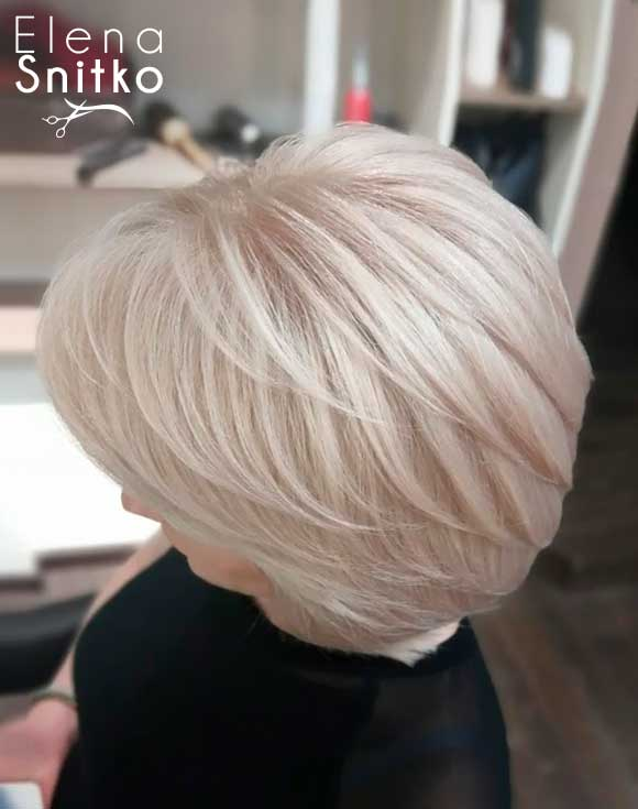 Elena-Snitko_strijka_okrashivanie_v_odin_ton_blond-2