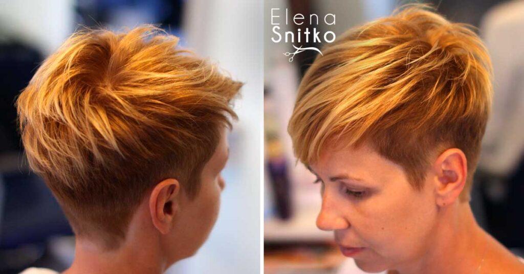 Elena-Snitko_strijka_okrashivanie_v_odin_ton_blond-3