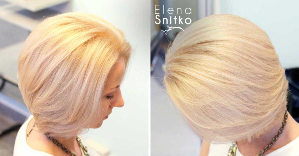 Elena-Snitko_strijka_okrashivanie_v_odin_ton_blond-4