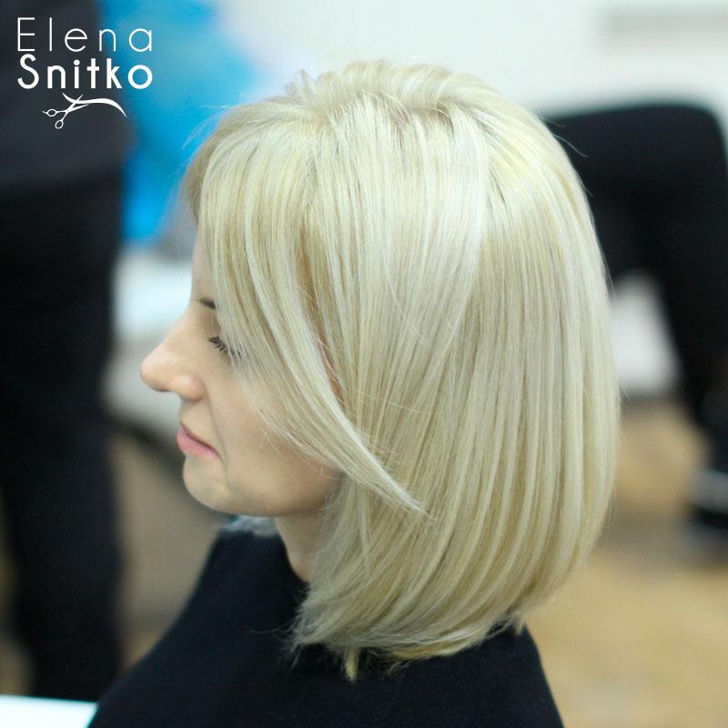 Elena-Snitko_strijka_okrashivanie_v_odin_ton_blond-5