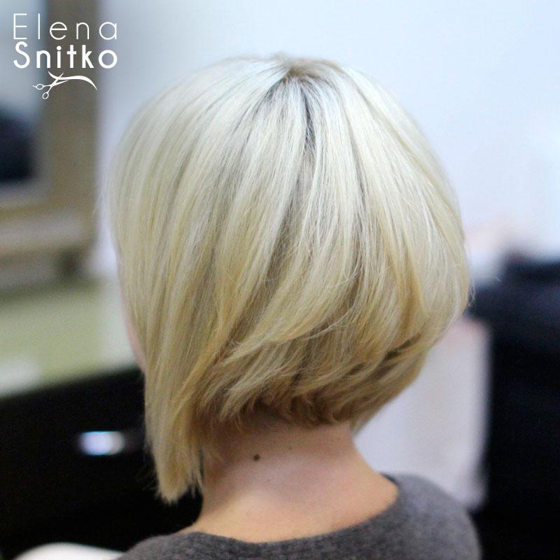 Elena-Snitko_strijka_okrashivanie_v_odin_ton_blond-6