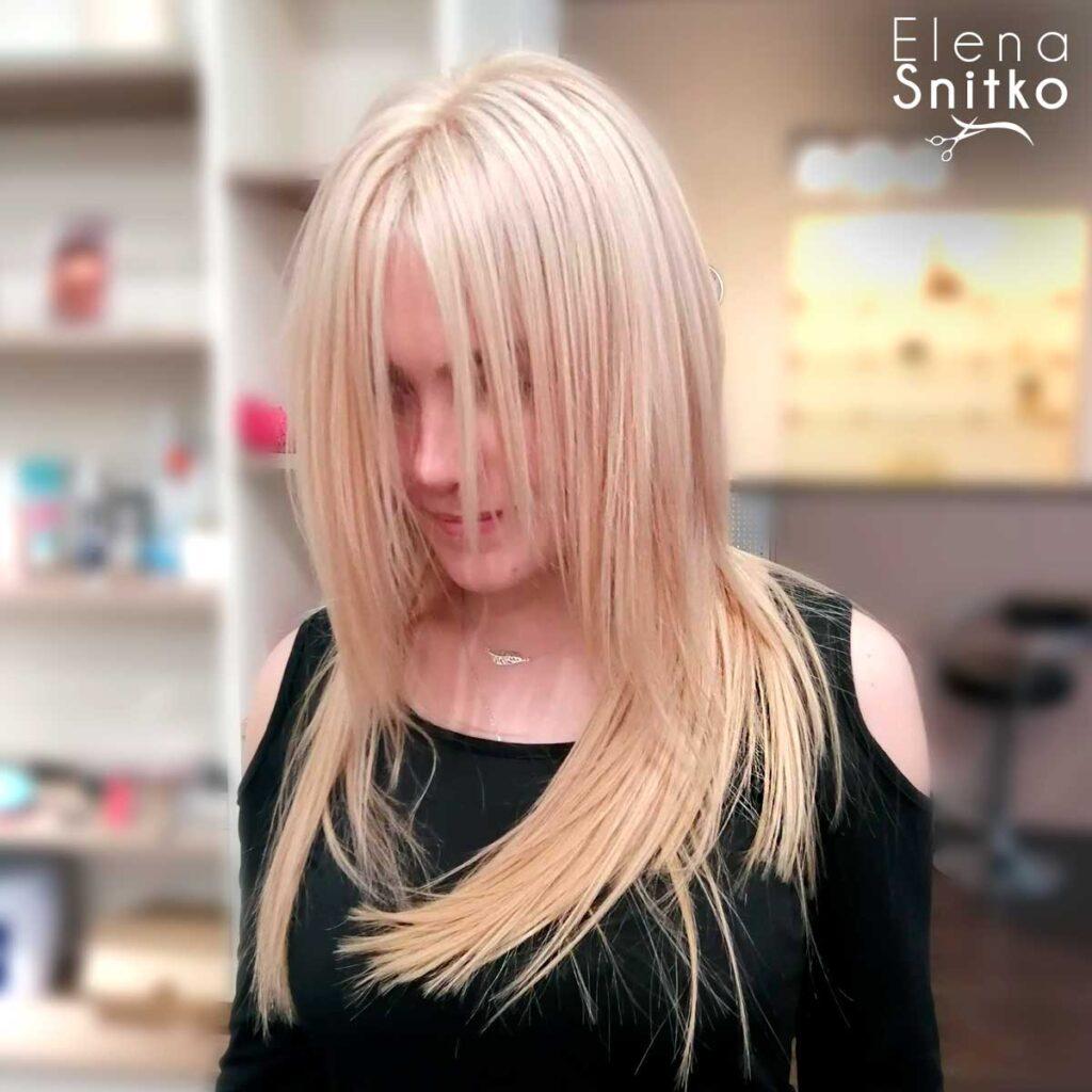 Elena-Snitko_strijka_okrashivanie_v_odin_ton_blond-7