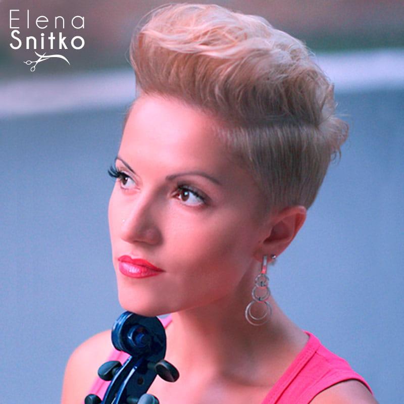 Elena-Snitko_strijka_okrashivanie_v_odin_ton_blond-8