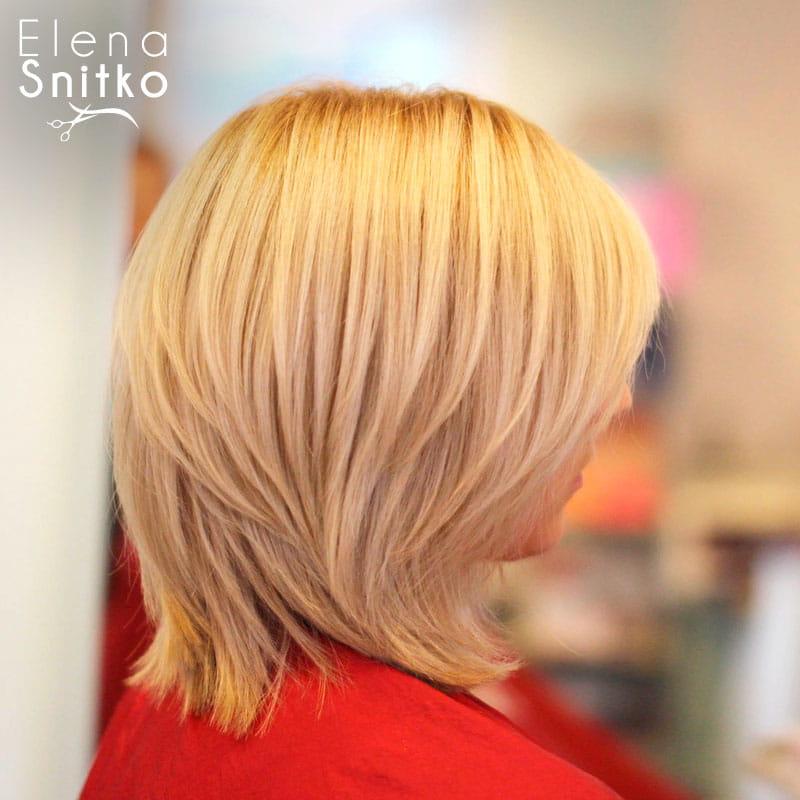 Elena-Snitko_strijka_okrashivanie_v_odin_ton_blond-9
