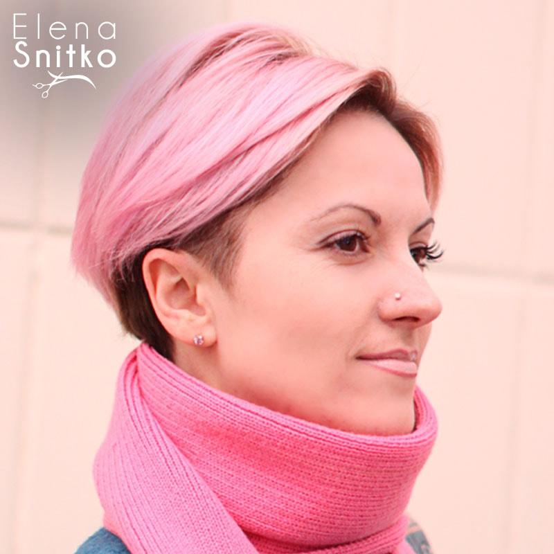 Elena-Snitko_strijka_okrashivanie_v_odin_ton_cvetnye_volosy-3